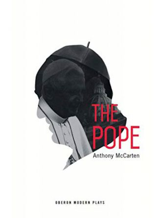 TWO POPES (FILM TIE-IN)